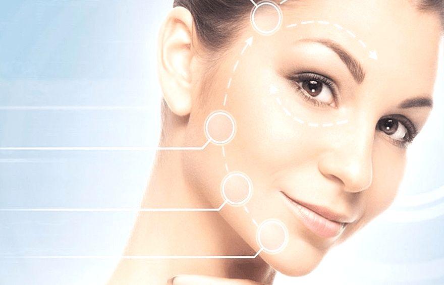 Способы перманентного макияжа бровей