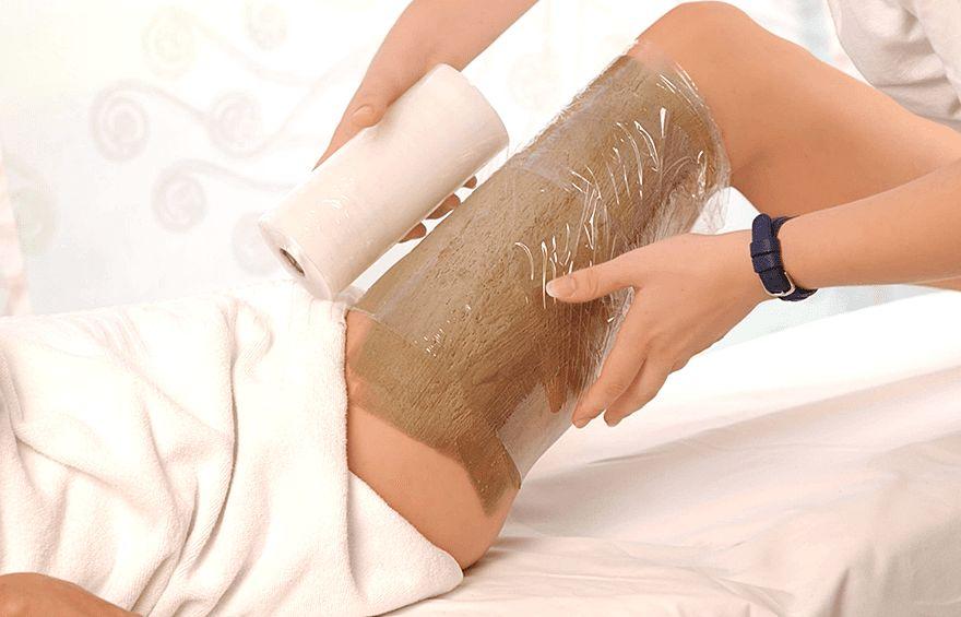 Правильно ухаживаем за кожей рук